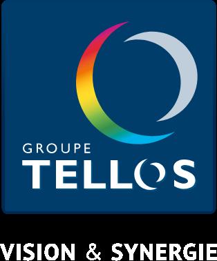 Groupe Tellos