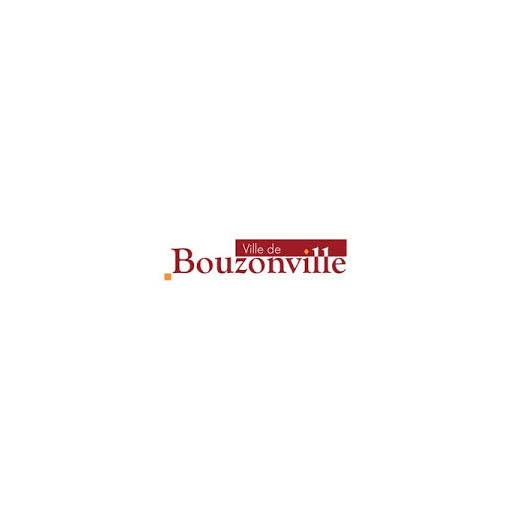 Ville de Bouzonville