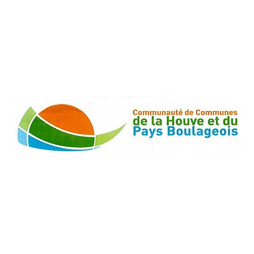Communauté de commune de la Houvre et du pays Boulageois