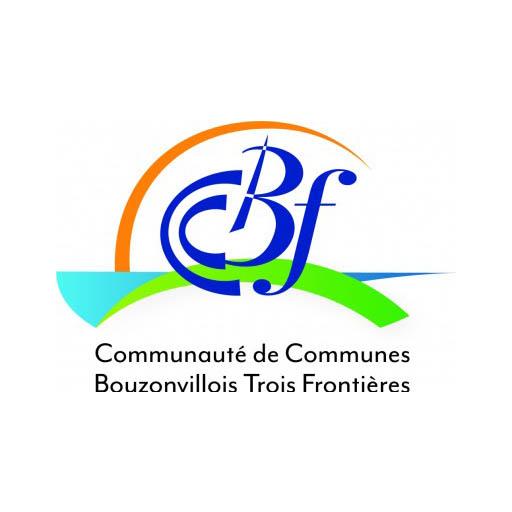 BF communauté de communes Bouzonvillois Trois Frontières