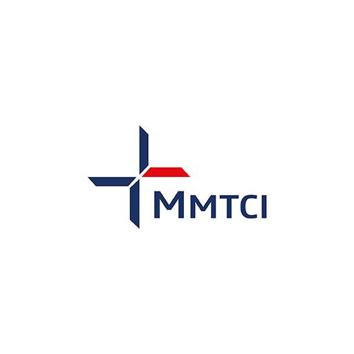 MMTCI