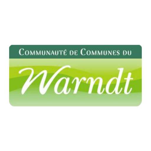 Communauté de commune du Warndt