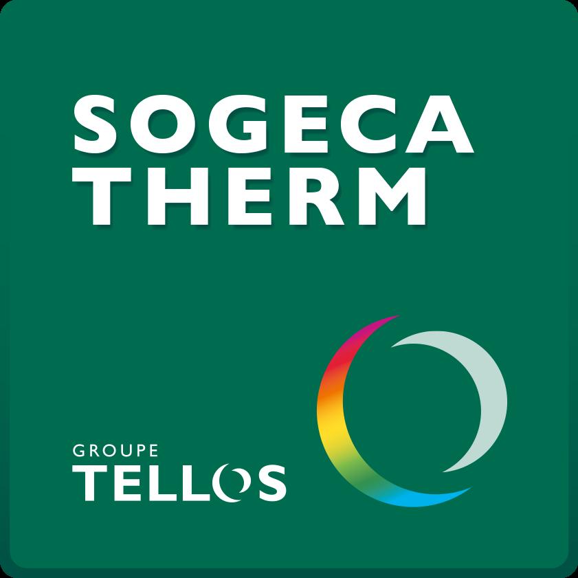 SOGECA Therm