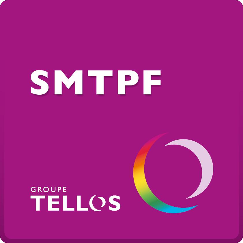 SMTPF